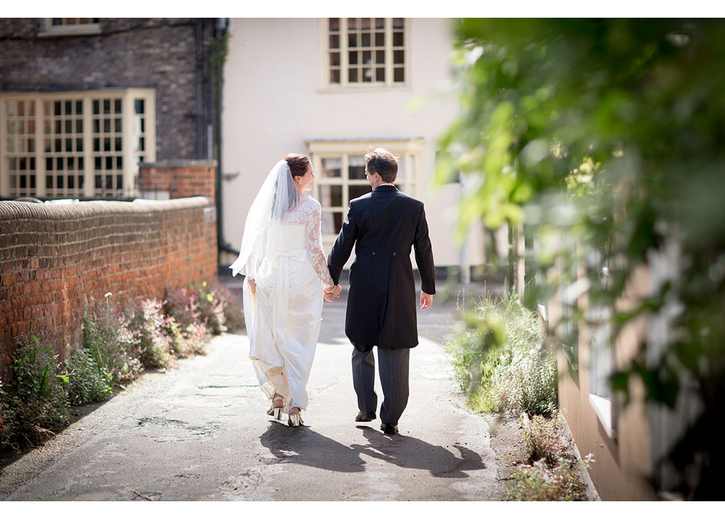 Maldon Essex wedding photographer