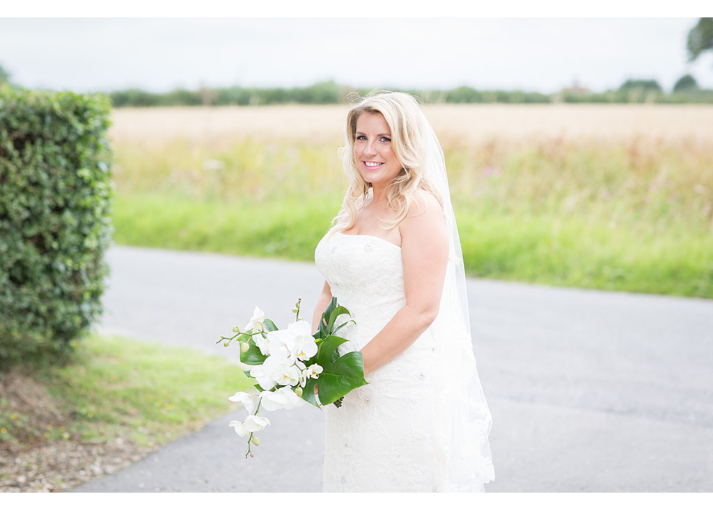 essex bridal portrait photography