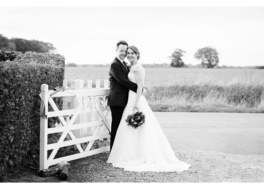 braintree essex wedding photography