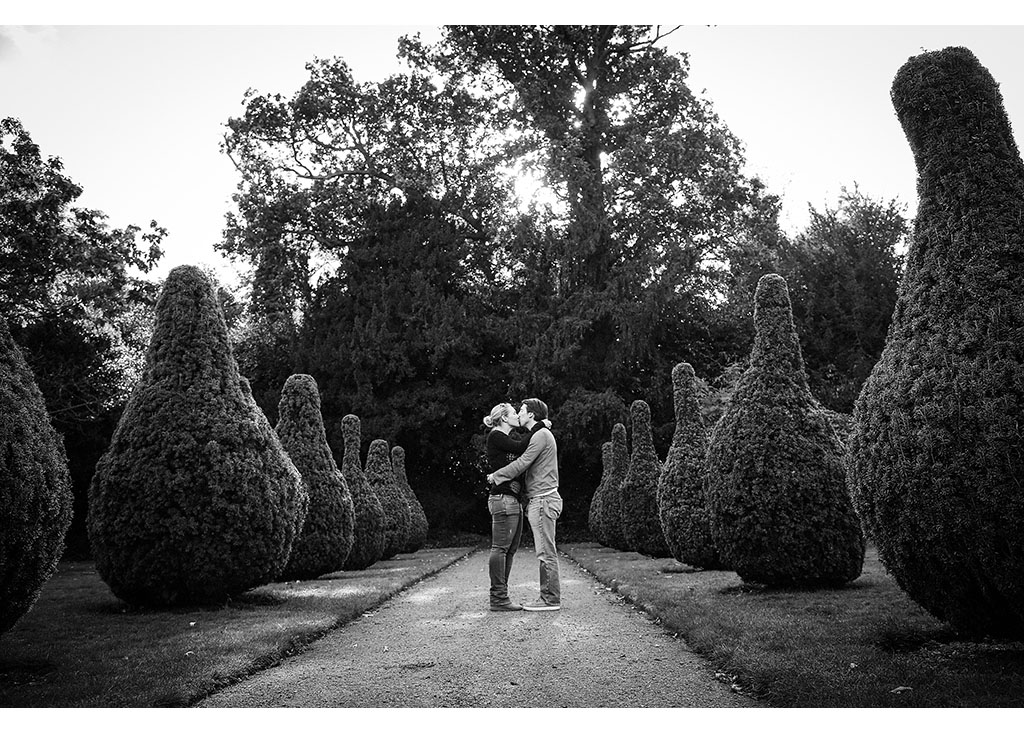 hylands estate wedding photographer