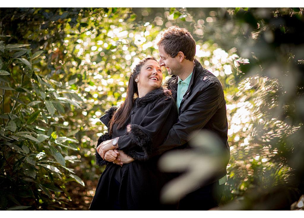 hylands house wedding photographers
