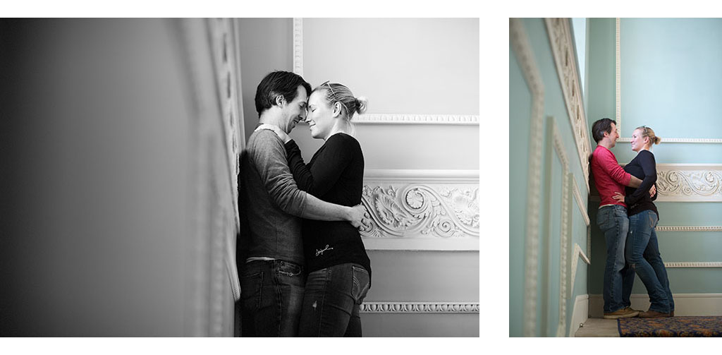 hylands estate wedding photography