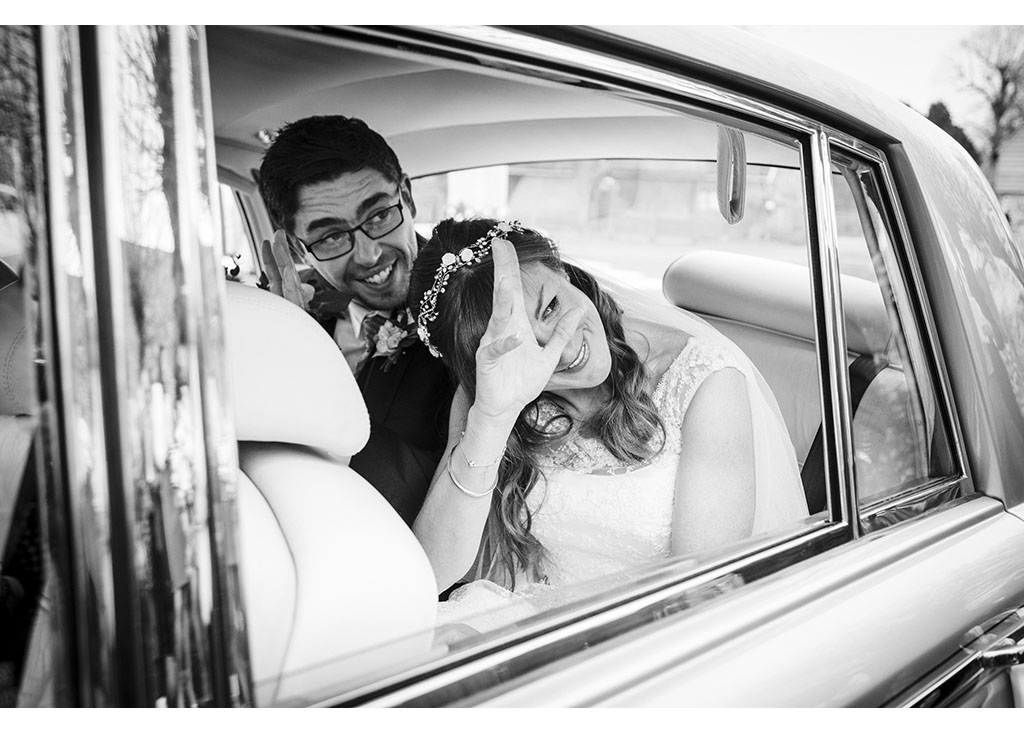 essex reportage wedding photography