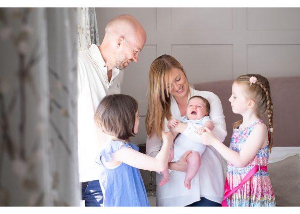 essex documentary family photographer
