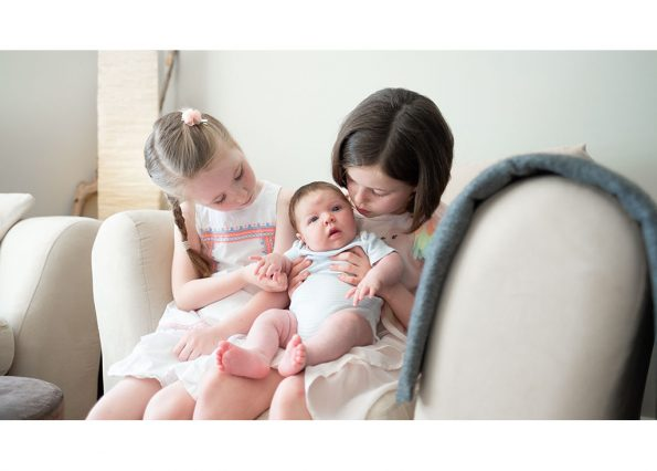 essex natural family photographs