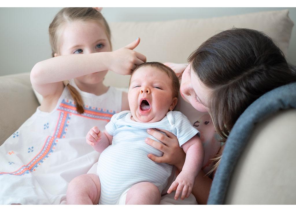 essex documentary family photo shoot