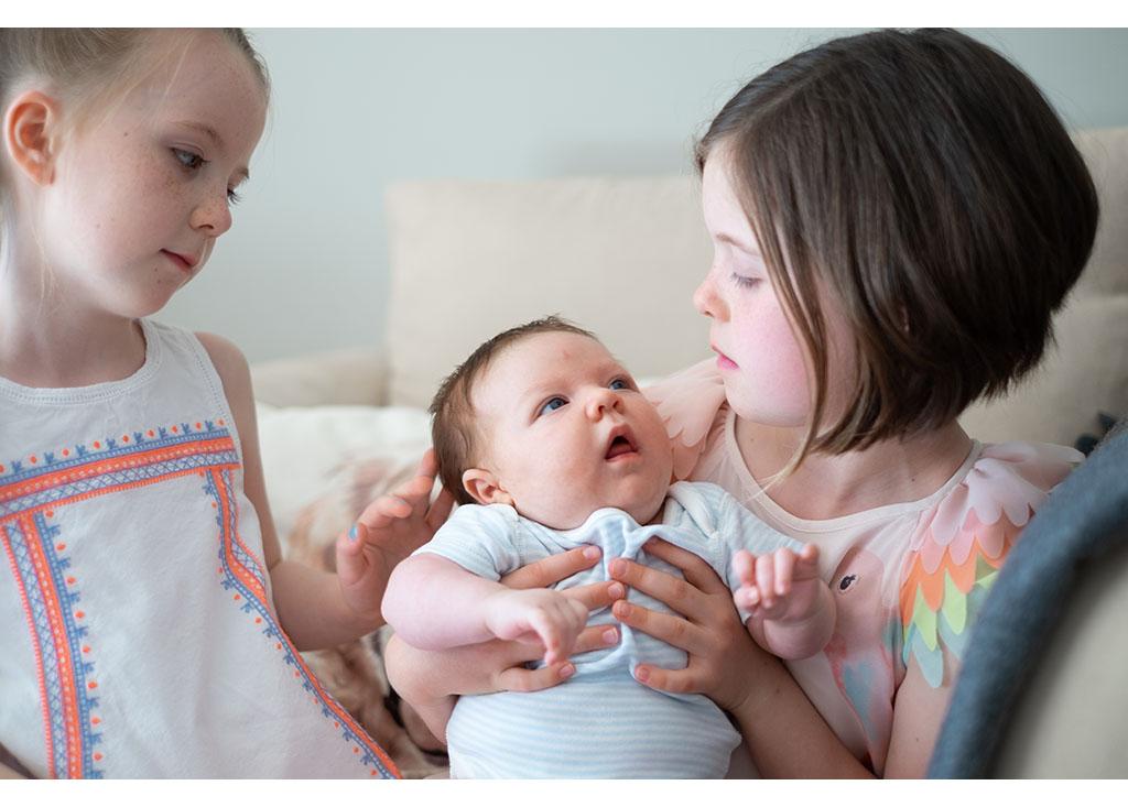 essex reportage children photographer