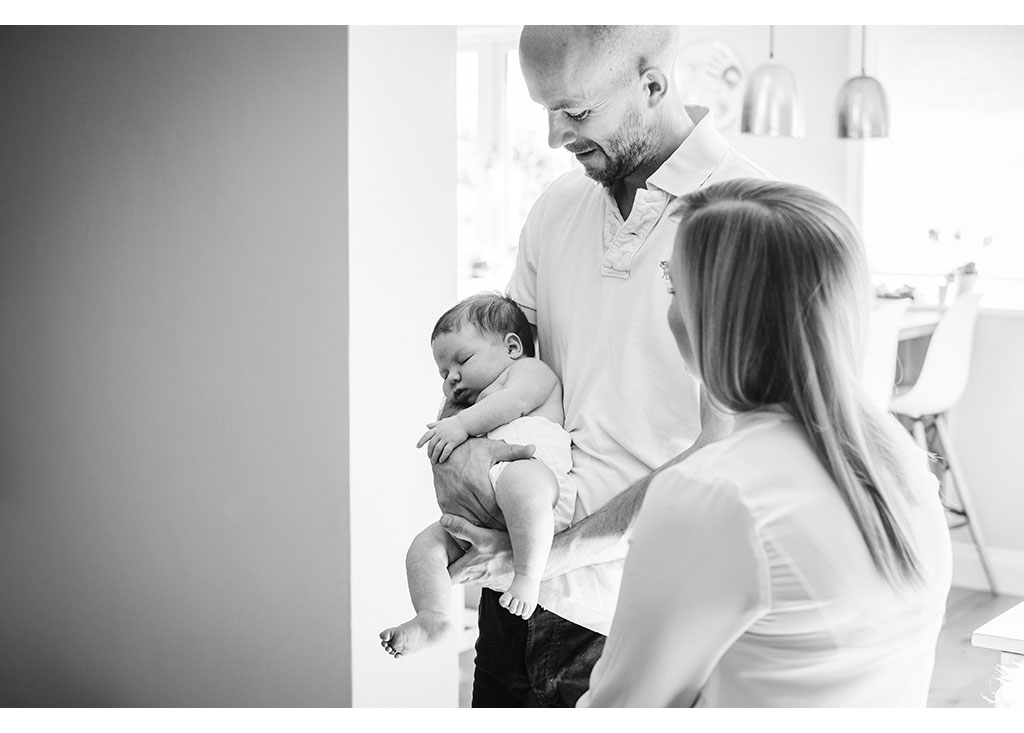 father day photography