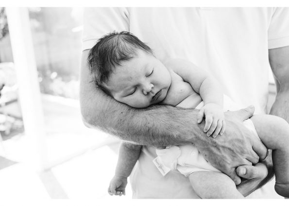 newborn photography essex