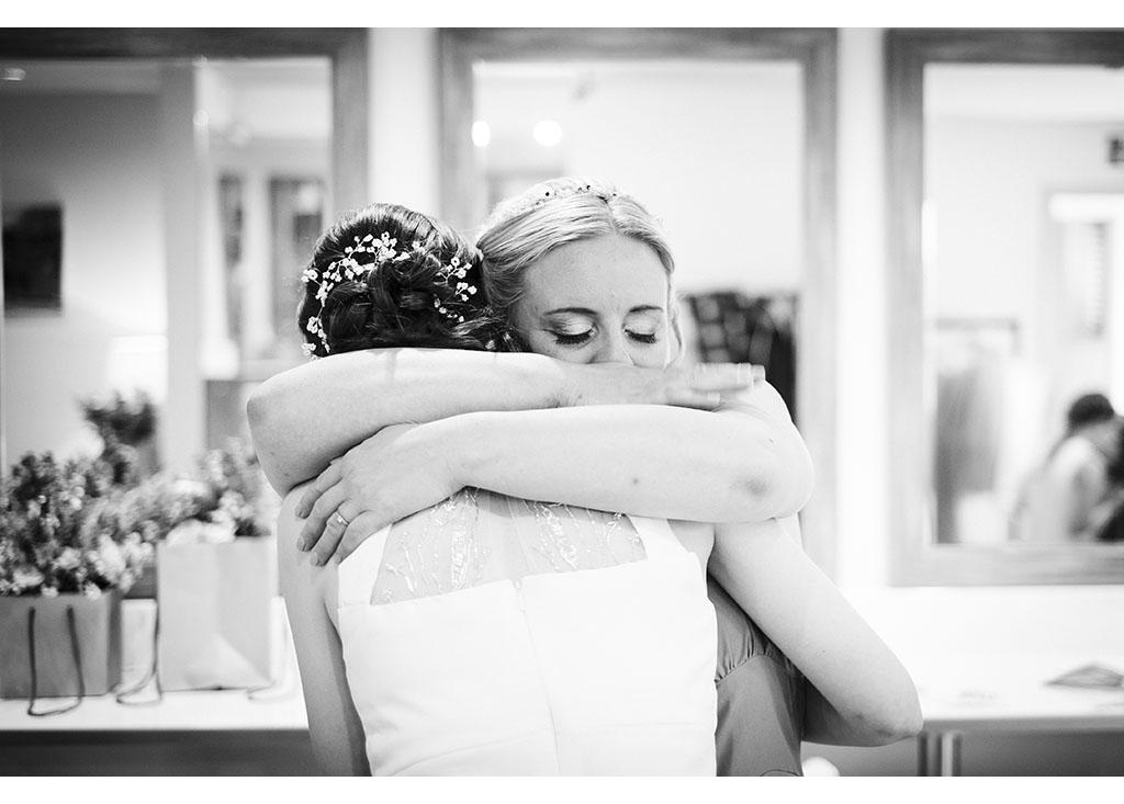 essex reportage wedding photography