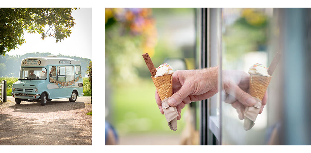 molly moos ices photograph