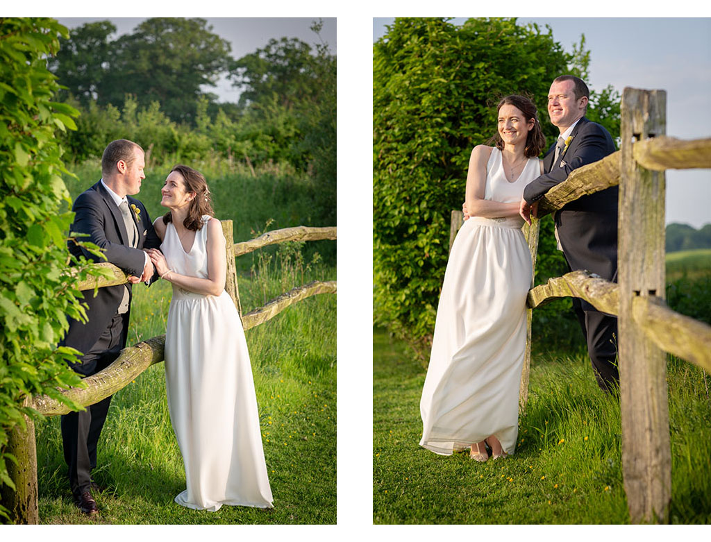 braintree wedding photographer
