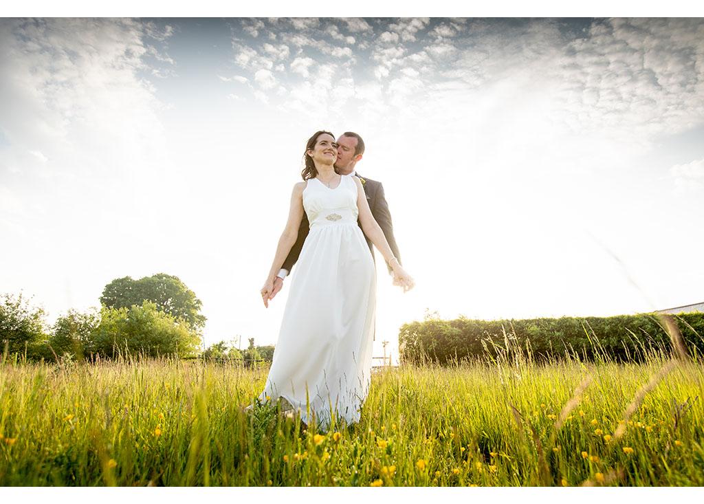 braintree wedding photography