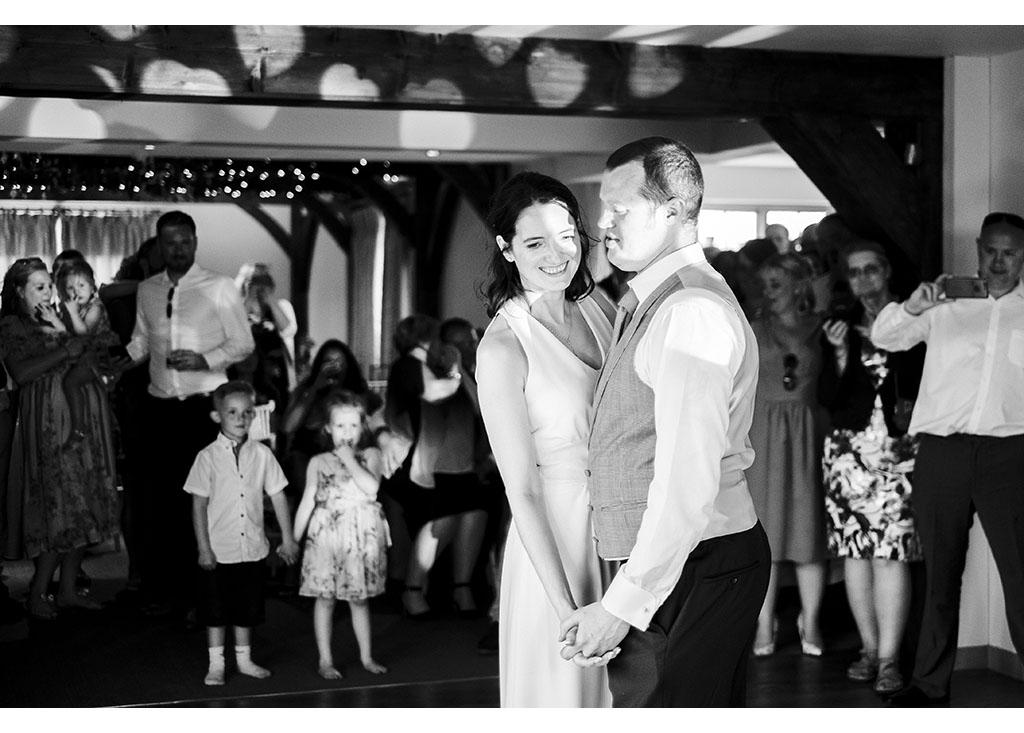 essex wedding photograph