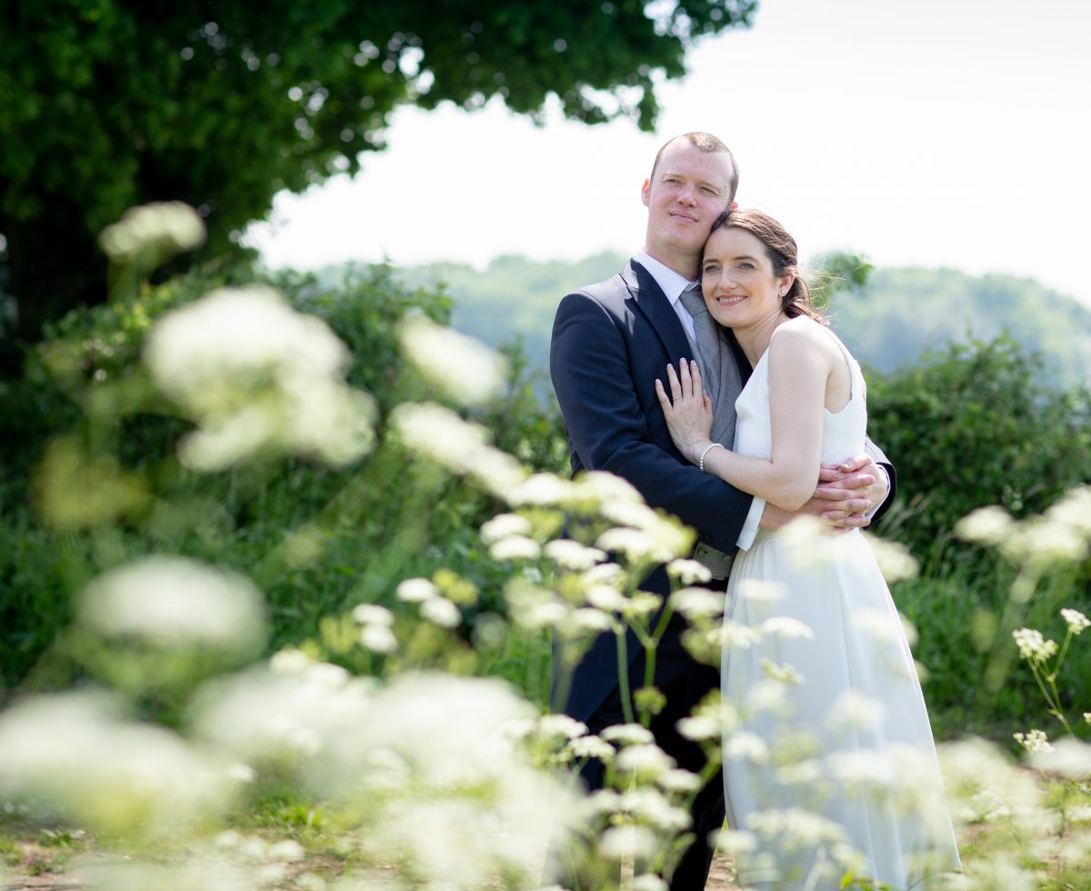natural wedding photography essex