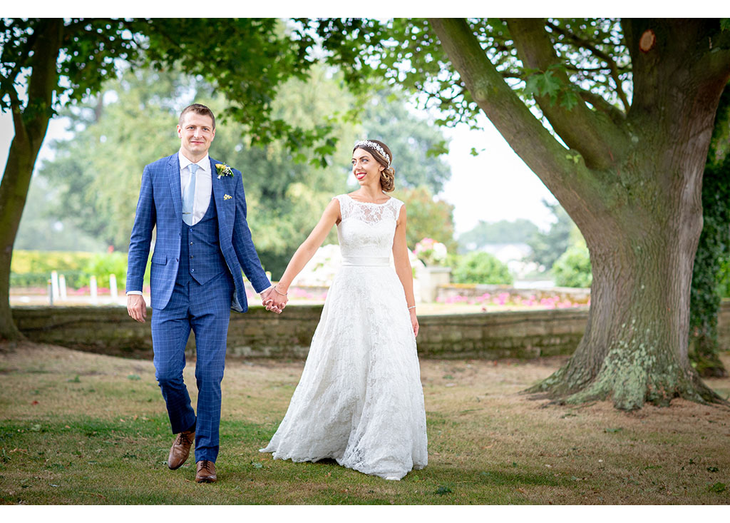 the lawn rochford essex wedding photographer