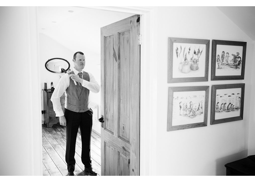 Wedding photography in Coggeshall Essex