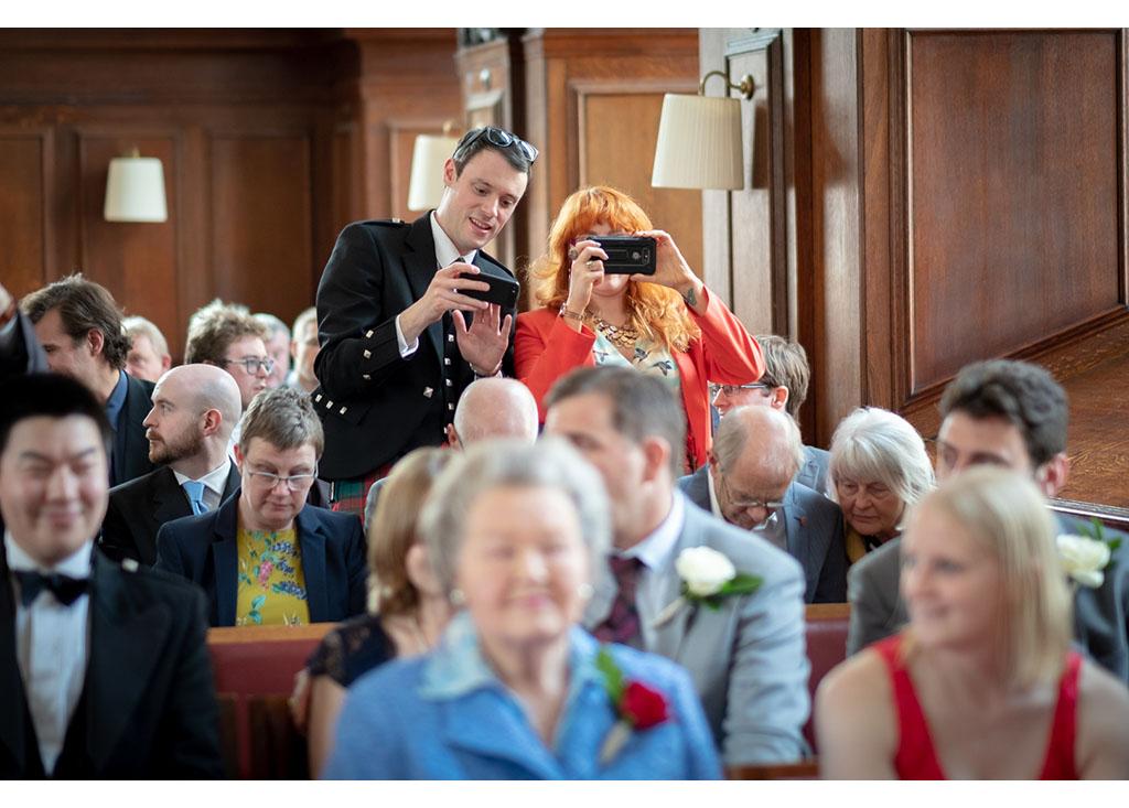 Cambs wedding photographer