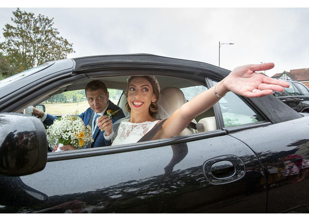 essex documentary wedding photographer