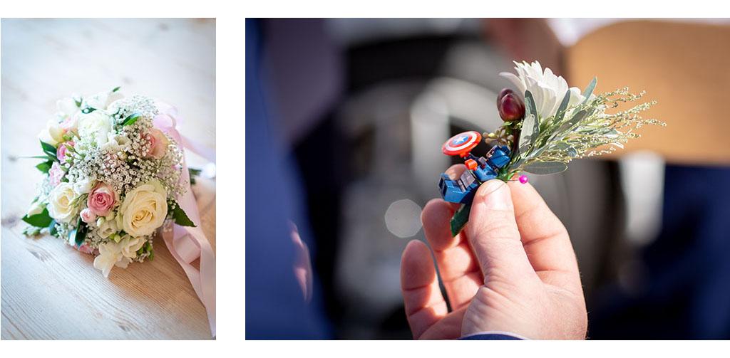 essex wedding flowers photograph