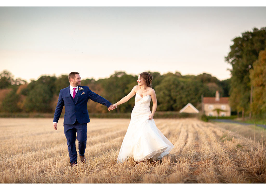 essex relaxed wedding photography