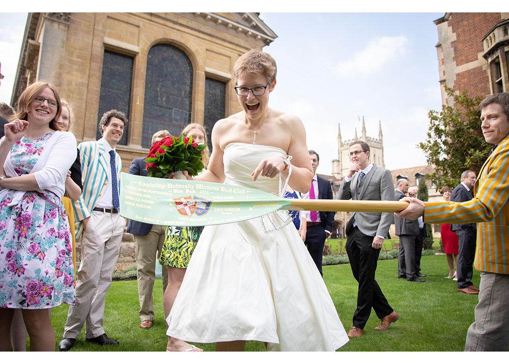 cambridge documentary wedding photographer