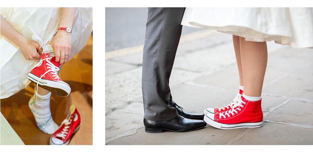 cambridge alternative wedding photographer