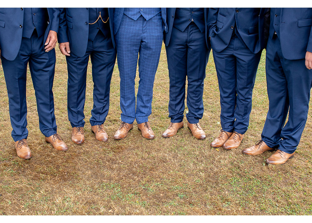 essex alternative wedding photographer