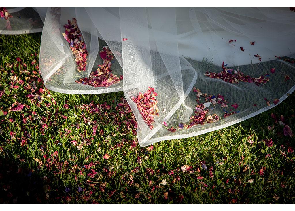 essex bridal detail portait