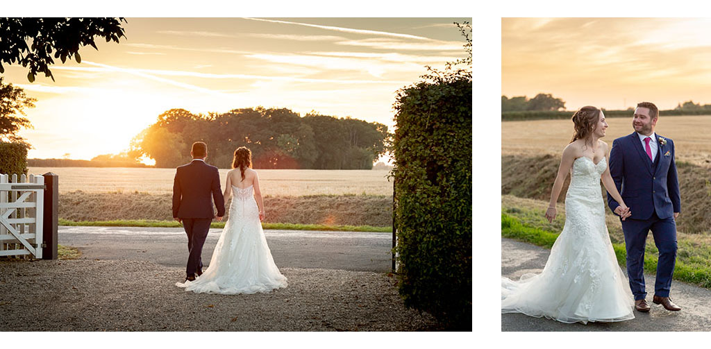essex documentary wedding photography