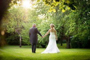 leez priosry wedding venue