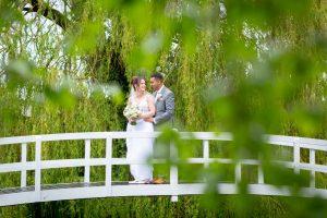 high house weddings photography
