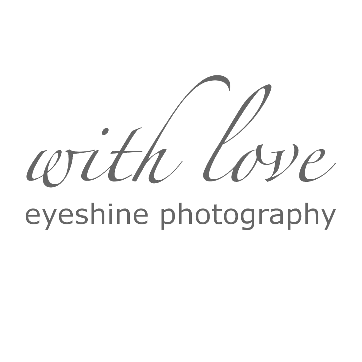 eyeshine photography blog